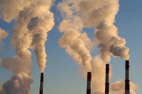 Australia's greenhouse policy